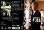Ödipussi (1988) R2 GERMAN Custom DVD Cover