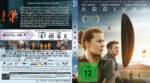 Arrival (2016) R2 German Custom Blu-Ray Covers & Labels