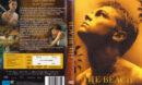 The Beach (1999) R2 GERMAN DVD Cover