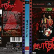 Muttertag (1980) R2 GERMAN DVD Cover