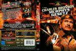 Murphys Gesetz (1986) R2 GERMAN DVD Cover