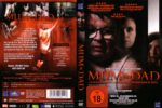 Mum & Dad (2010) R2 GERMAN DVD Cover