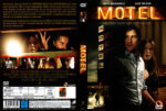 Motel (2007) R2 GERMAN DVD Cover
