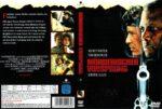 Mörderischer Vorsprung (1988) R2 GERMAN DVD Cover