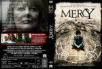 Mercy – Der Teufel kennt keine Gnade (2014) R2 GERMAN Custom DVD Cover