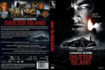 Shutter Island (2010) R2 GERMAN DVD Cover