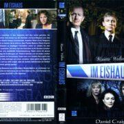 Im Eishaus (1997) R2 German Cover