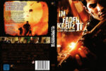 Im Fadenkreuz 2 – Achse des Bösen (2006) R2 German Cover & Custom Label