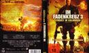 Im Fadenkreuz 3 - Einsatz in Kolumbien (2009) R2 German Cover & Custom Label