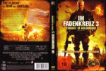 Im Fadenkreuz 3 – Einsatz in Kolumbien (2009) R2 German Cover & Custom Label