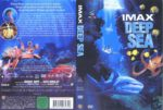 Imax Deep Sea (2006) R2 German Cover