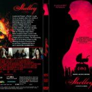 Shelley (2016) R2 CUSTOM Cover & Label