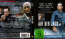 Auf der Jagd (1998) R2 German Blu-Ray Covers & Label