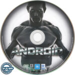 Android (2015) R4 Label
