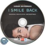 I Smile Back (2015) R4 Label