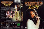 Nashville Lady (1980) R2 GERMAN DVD Cover