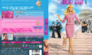 Natürlich Blond 1+2 (Double Feature) (2003) R2 GERMAN Custom DVD Cover