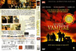 John Carpenters Vampire (1998) R2 German Cover & label
