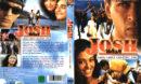 Josh - Mein Herz gehört Dir (2000) R2 German Cover & Custom Label