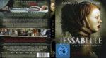 Jessabelle (2014) R2 German Custom Blu-Ray Cover & Label