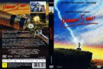 Nummer 5 lebt! (1986) R2 GERMAN DVD Cover