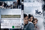 Nordwand (2009) R2 GERMAN Custom DVD Cover