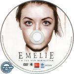 Emelie (2015) R4 Label