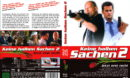 Keine halben Sachen 2 - Jetzt erst recht (2004) R2 German Cover & Label