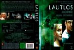 Lautlos (2004) R2 German Cover & Label