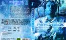 Paycheck - Die Abrechnung (2003) R2 GERMAN Custom DVD Cover