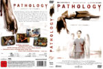 Pathology (2008) R2 GERMAN DVD Cover