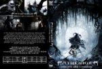 Pathfinder – Fährte des Kriegers (2007) R2 GERMAN Custom DVD Covers