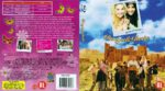 Dunya & Desie (2008) R2 Blu-Ray Dutch Cover