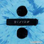 Ed Sheeran divide (2017) R0 CUSTOM CD Covers & Label