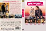 SMS für Dich (2016) R2 German Custom Cover & Label