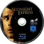 Midnight Express – 12 Uhr Nachts (1978) R2 German Label