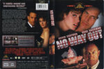 No Way Out (1987) R1 DVD Cover
