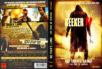No Mans Land – The Rise of the Reeker (2008) R2 German Custom Cover & Label