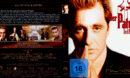 Der Pate 3 (1990) R2 German Blu-Ray Cover