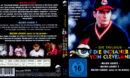 Die INdianer von Cleveland - Die Trilogie (1998) R2 German Blu-Ray Cover
