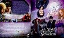 Die Vampirschwestern (2012) R2 German Blu-Ray Covers