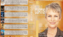Jamie Lee Curtis Film Collection - Set 6 (1998-2001) R1 Custom Covers