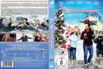 Ein Weihnachtswunder (2015) R2 German Custom Cover & Label