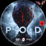 POD (2015) R2 German Custom Label