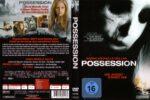 Possession (2008) R2 German Cover & Label