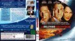 Die Hollywood Verschworung (2007) R2 German Blu-Ray Cover