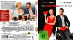 Die nackte Wahrheit (2009) R2 German Blu-Ray Cover