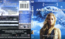 Another Earth (2011) R1 Blu-Ray Cover & Labels