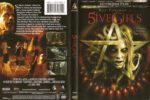 5ive Girls (2006) R1 DVD Cover
