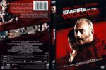 Empire Of The Wolves (2006) R1 DVD Cover